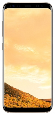 Цены на ремонт Galaxy S8