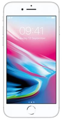 Цены на ремонт IPhone 8 Plus