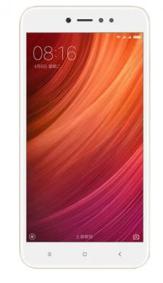Цены на ремонт Redmi Note 5A