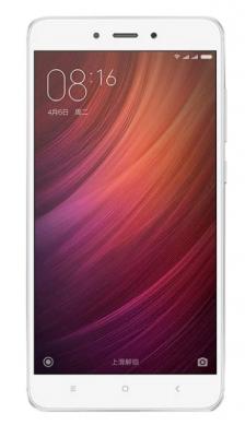 Цены на ремонт Redmi Note 4X
