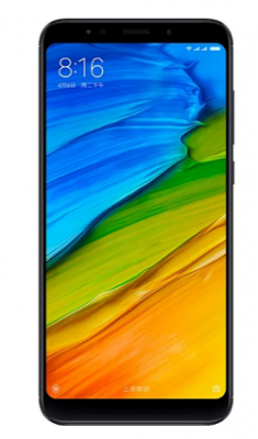 Ремонт Redmi 5 Plus