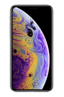 Цены на ремонт IPhone Xs