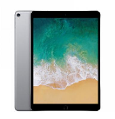 Цены на ремонт Apple IPad Pro 9.7
