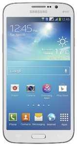 Ремонт I9150 Galaxy Mega 5.8