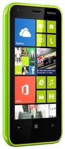 Отзывы на ремонт Lumia 620